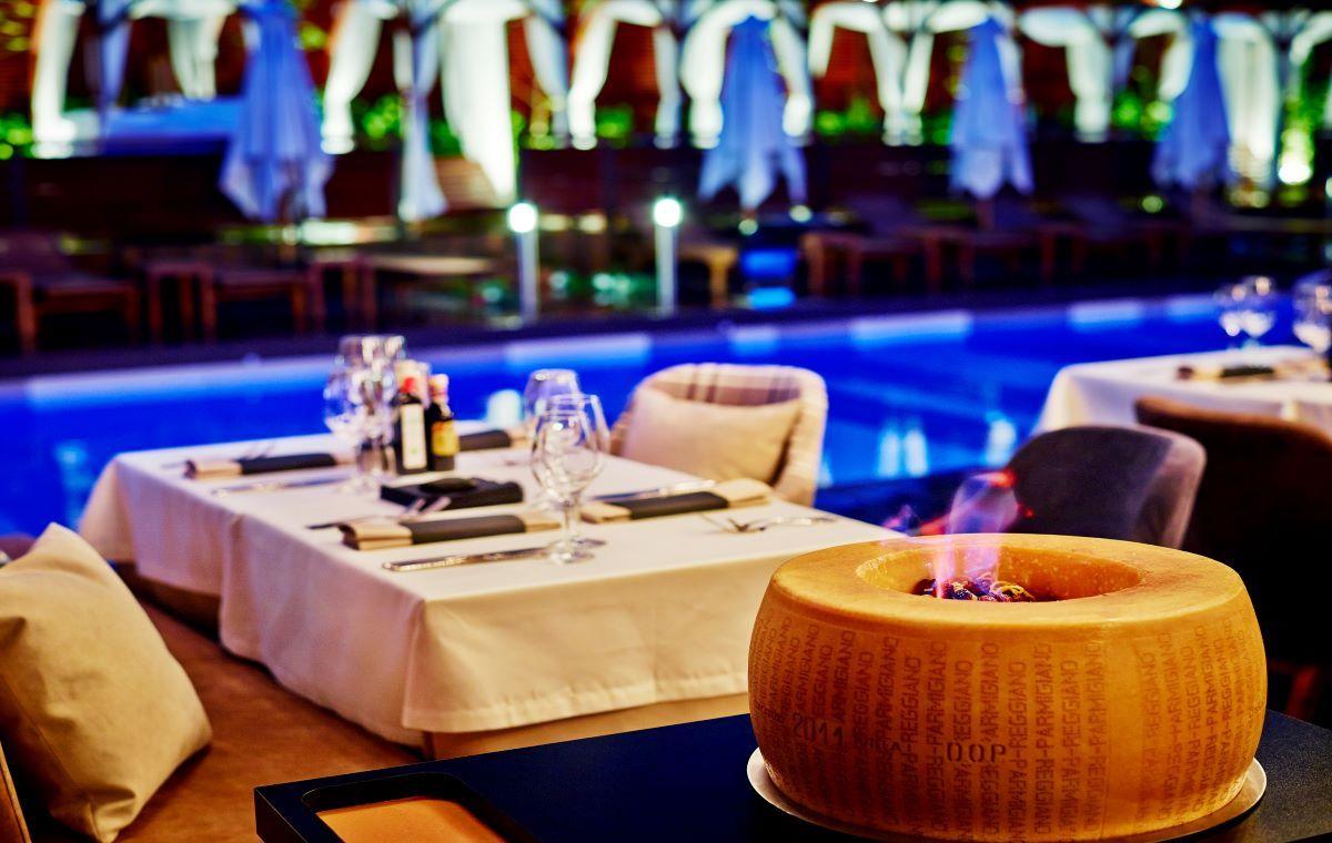 Zimovanje_Bugarska_Bansko_Apart_Hotel_Lucky_Bansko_SPA__Relax_Barcino_Tours-16.jpg