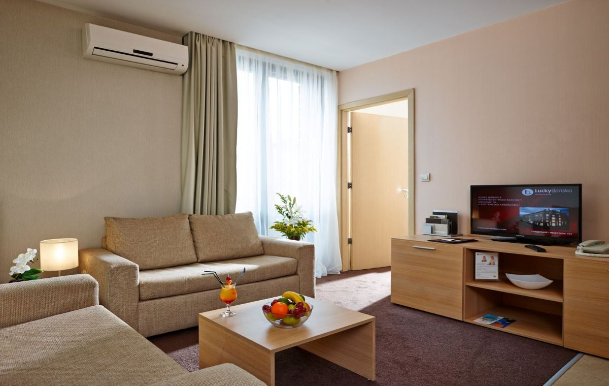 Zimovanje_Bugarska_Bansko_Apart_Hotel_Lucky_Bansko_SPA__Relax_Barcino_Tours-18.jpg