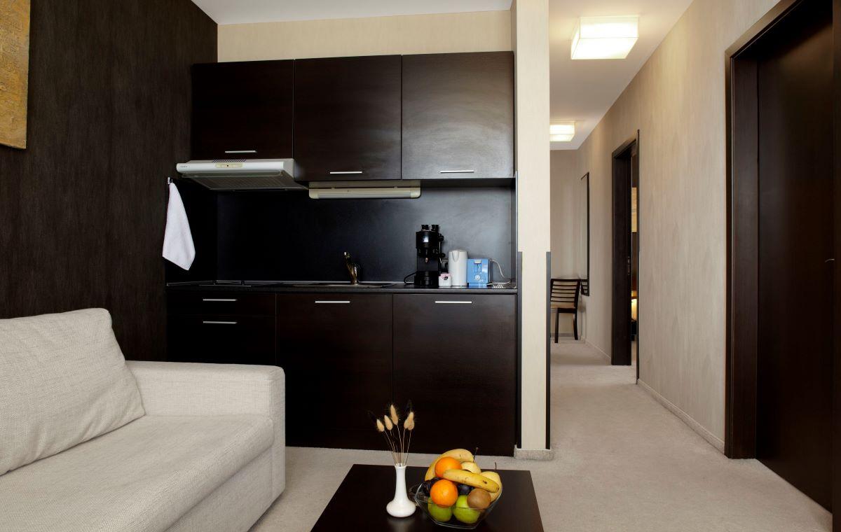 Zimovanje_Bugarska_Bansko_Apart_Hotel_Lucky_Bansko_SPA__Relax_Barcino_Tours-19.jpg