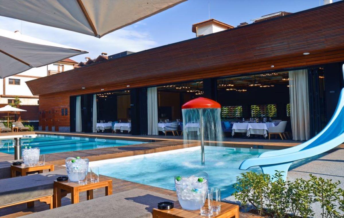 Zimovanje_Bugarska_Bansko_Apart_Hotel_Lucky_Bansko_SPA__Relax_Barcino_Tours-2.jpg