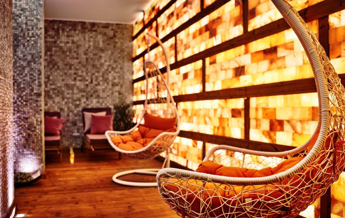Zimovanje_Bugarska_Bansko_Apart_Hotel_Lucky_Bansko_SPA__Relax_Barcino_Tours-21.jpg