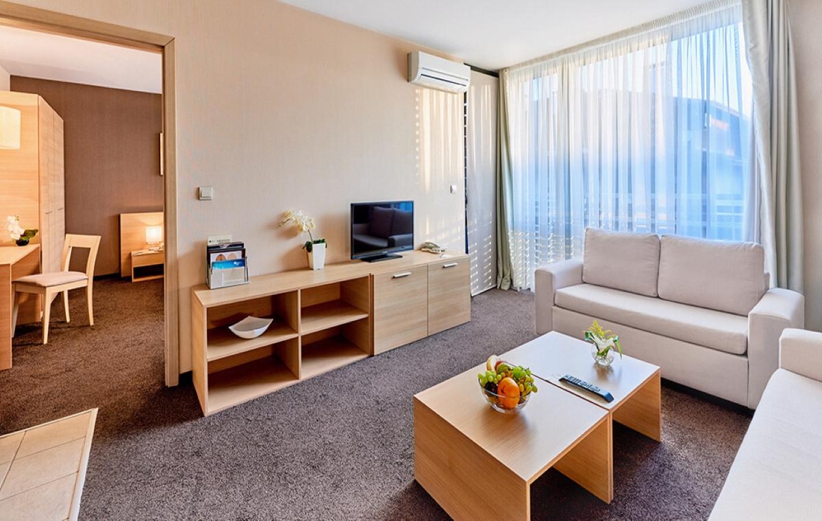 Zimovanje_Bugarska_Bansko_Apart_Hotel_Lucky_Bansko_SPA__Relax_Barcino_Tours-23.jpg