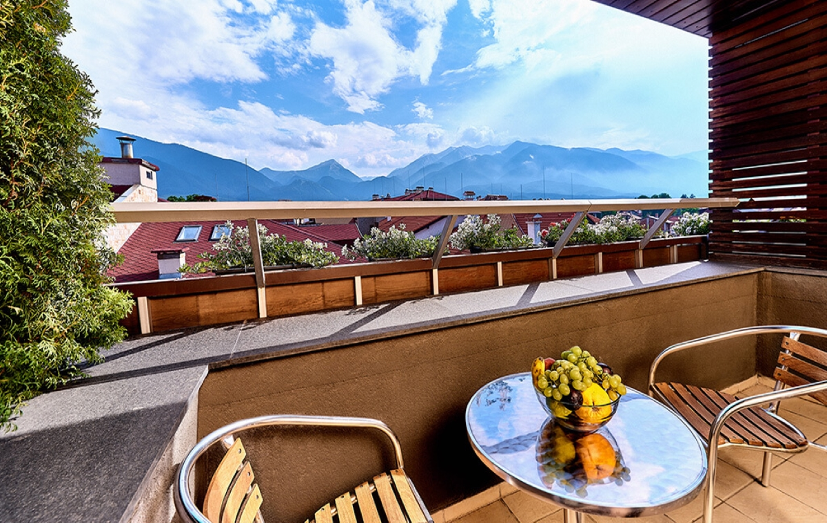 Zimovanje_Bugarska_Bansko_Apart_Hotel_Lucky_Bansko_SPA__Relax_Barcino_Tours-25.jpg