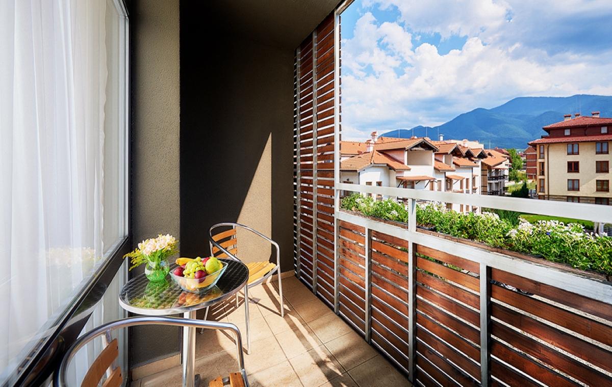 Zimovanje_Bugarska_Bansko_Apart_Hotel_Lucky_Bansko_SPA__Relax_Barcino_Tours-26.jpg
