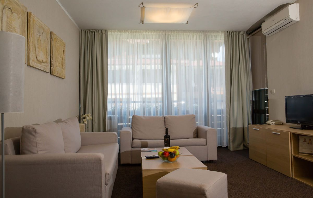 Zimovanje_Bugarska_Bansko_Apart_Hotel_Lucky_Bansko_SPA__Relax_Barcino_Tours-27.jpg