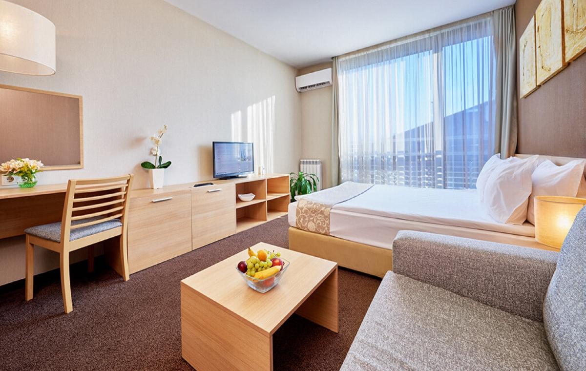 Zimovanje_Bugarska_Bansko_Apart_Hotel_Lucky_Bansko_SPA__Relax_Barcino_Tours-28.jpg