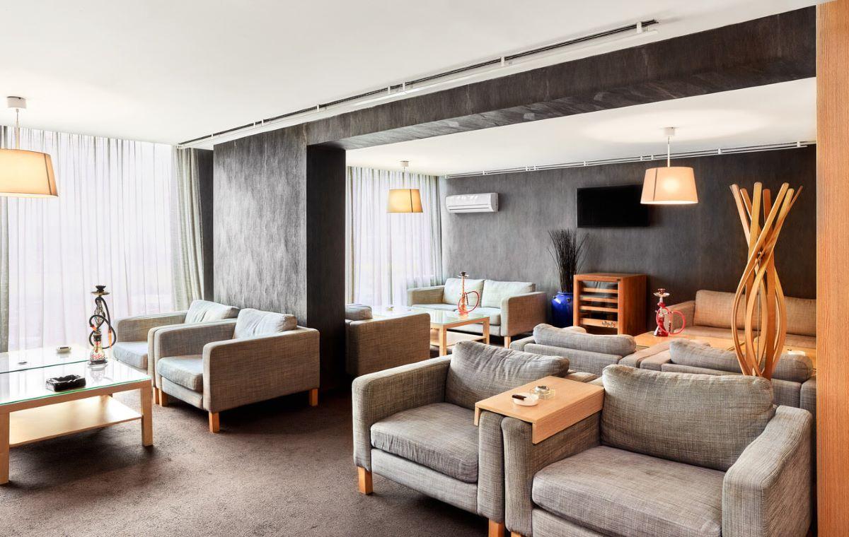 Zimovanje_Bugarska_Bansko_Apart_Hotel_Lucky_Bansko_SPA__Relax_Barcino_Tours-3.jpeg