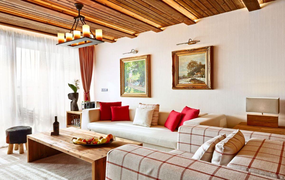 Zimovanje_Bugarska_Bansko_Apart_Hotel_Lucky_Bansko_SPA__Relax_Barcino_Tours-3.jpg