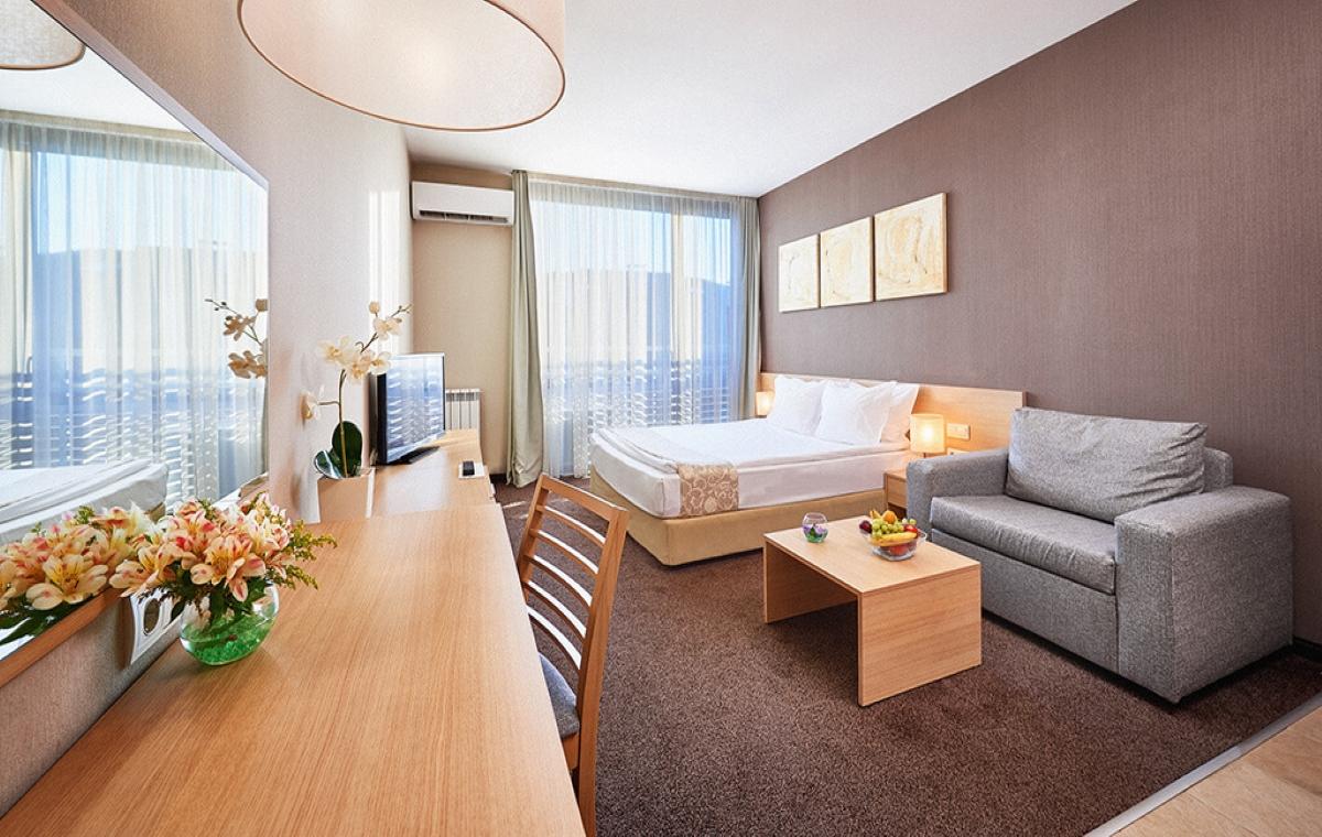 Zimovanje_Bugarska_Bansko_Apart_Hotel_Lucky_Bansko_SPA__Relax_Barcino_Tours-30.jpg