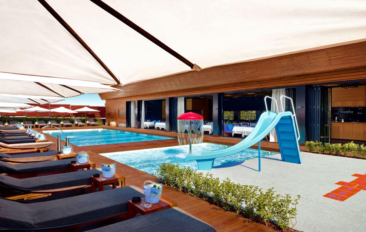 Zimovanje_Bugarska_Bansko_Apart_Hotel_Lucky_Bansko_SPA__Relax_Barcino_Tours-35.jpg