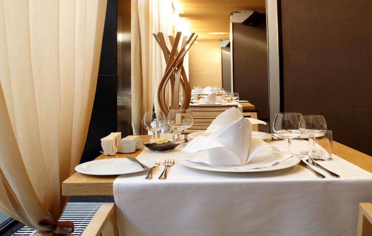 Zimovanje_Bugarska_Bansko_Apart_Hotel_Lucky_Bansko_SPA__Relax_Barcino_Tours-36.jpg