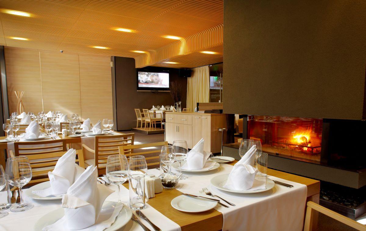 Zimovanje_Bugarska_Bansko_Apart_Hotel_Lucky_Bansko_SPA__Relax_Barcino_Tours-37.jpg