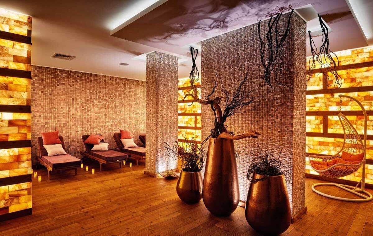 Zimovanje_Bugarska_Bansko_Apart_Hotel_Lucky_Bansko_SPA__Relax_Barcino_Tours-38.jpg