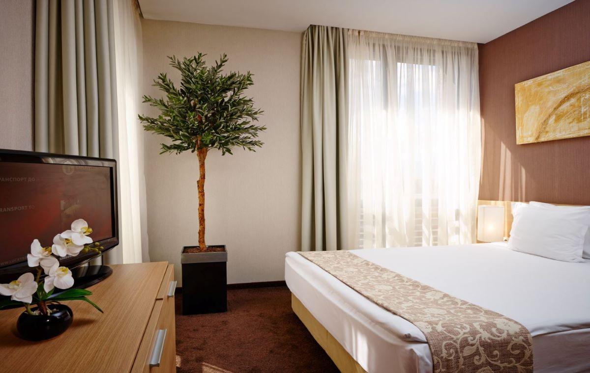 Zimovanje_Bugarska_Bansko_Apart_Hotel_Lucky_Bansko_SPA__Relax_Barcino_Tours-39.jpg