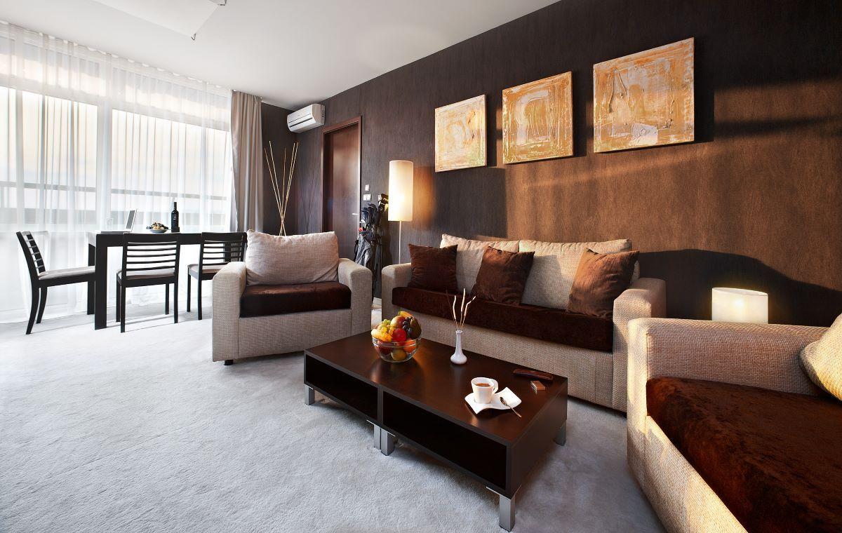 Zimovanje_Bugarska_Bansko_Apart_Hotel_Lucky_Bansko_SPA__Relax_Barcino_Tours-4.jpg
