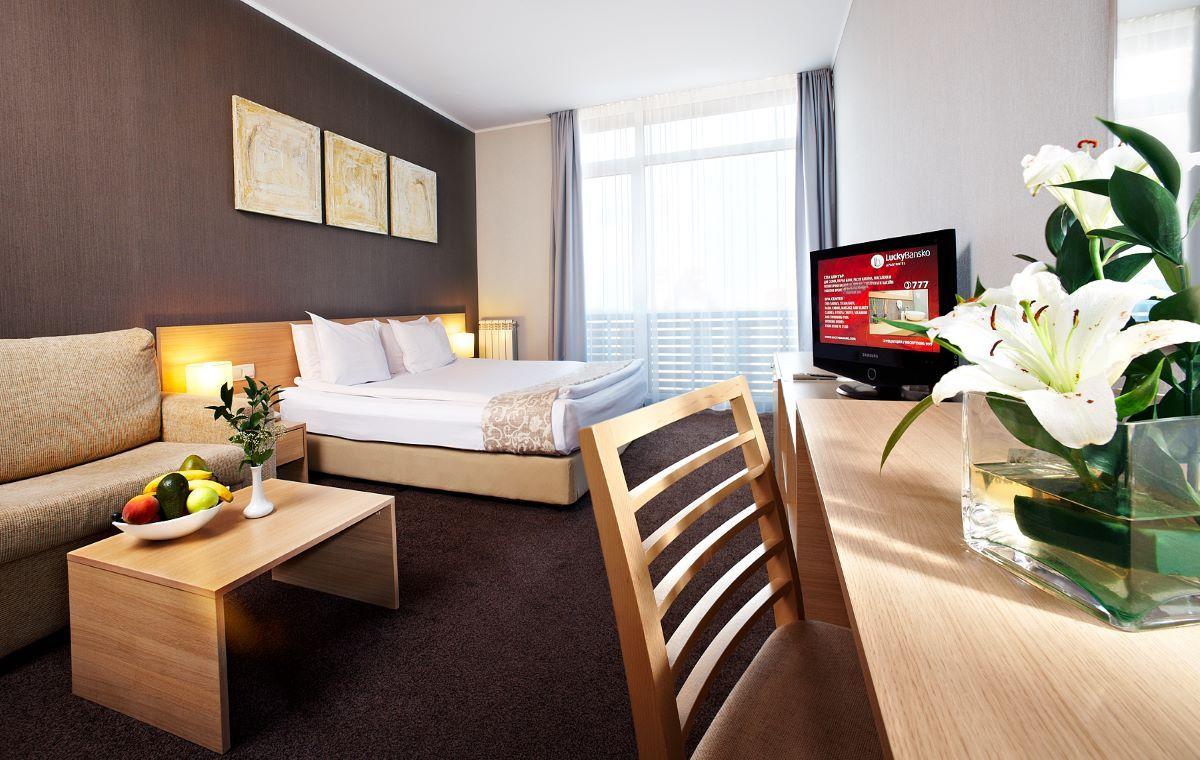 Zimovanje_Bugarska_Bansko_Apart_Hotel_Lucky_Bansko_SPA__Relax_Barcino_Tours-41.jpg