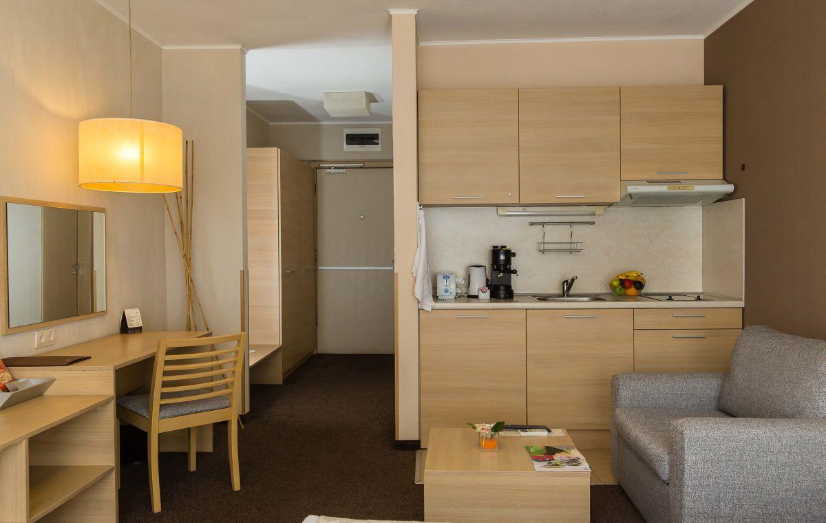 Zimovanje_Bugarska_Bansko_Apart_Hotel_Lucky_Bansko_SPA__Relax_Barcino_Tours-45.jpg