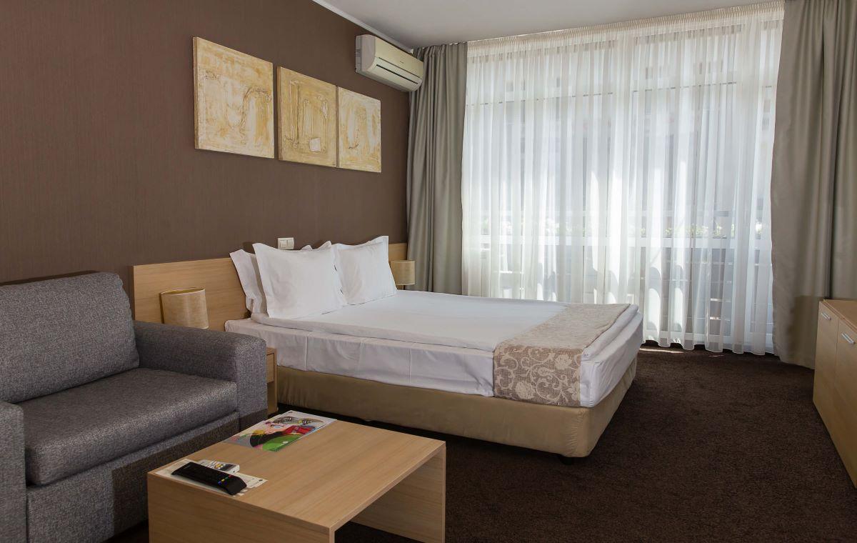 Zimovanje_Bugarska_Bansko_Apart_Hotel_Lucky_Bansko_SPA__Relax_Barcino_Tours-46.jpg