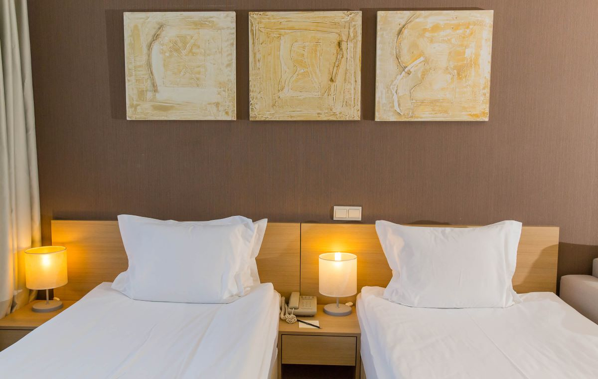 Zimovanje_Bugarska_Bansko_Apart_Hotel_Lucky_Bansko_SPA__Relax_Barcino_Tours-47.jpg