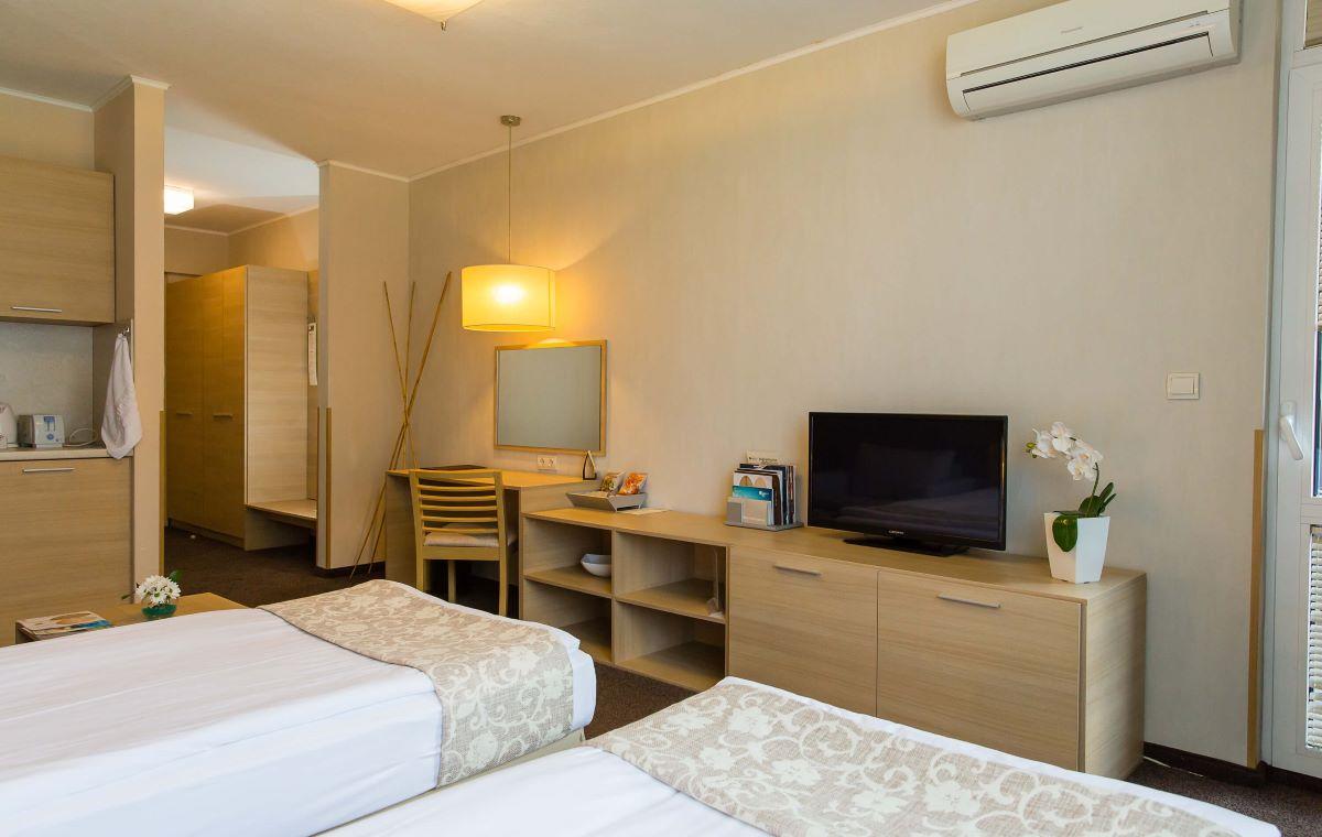Zimovanje_Bugarska_Bansko_Apart_Hotel_Lucky_Bansko_SPA__Relax_Barcino_Tours-48.jpg