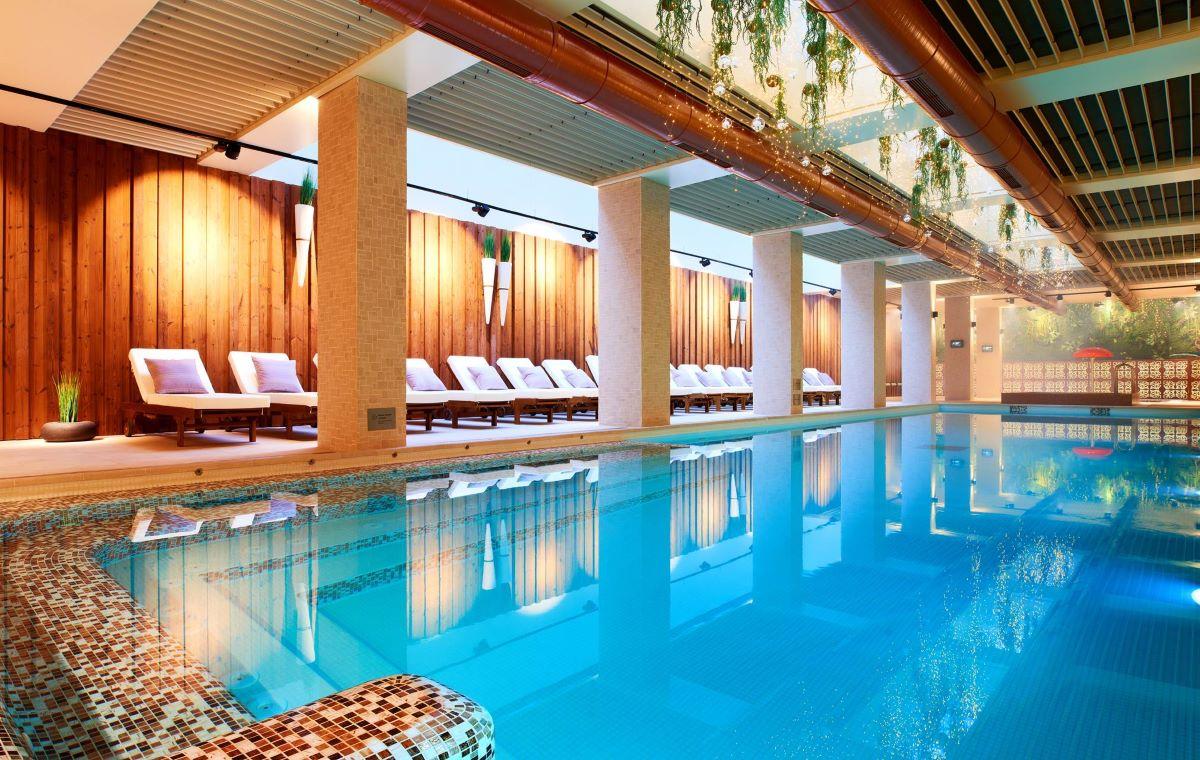 Zimovanje_Bugarska_Bansko_Apart_Hotel_Lucky_Bansko_SPA__Relax_Barcino_Tours-49.jpg