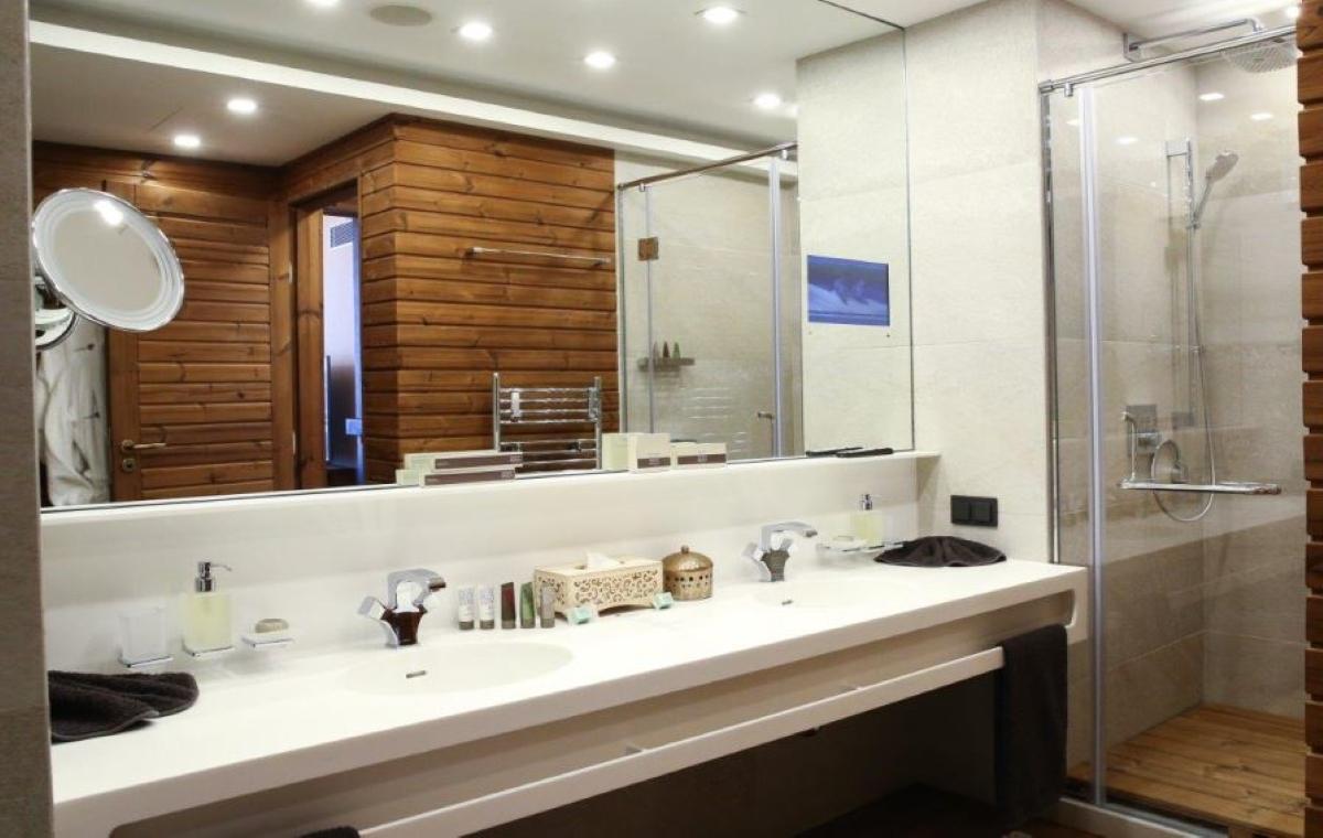 Zimovanje_Bugarska_Bansko_Apart_Hotel_Lucky_Bansko_SPA__Relax_Barcino_Tours-50.jpg