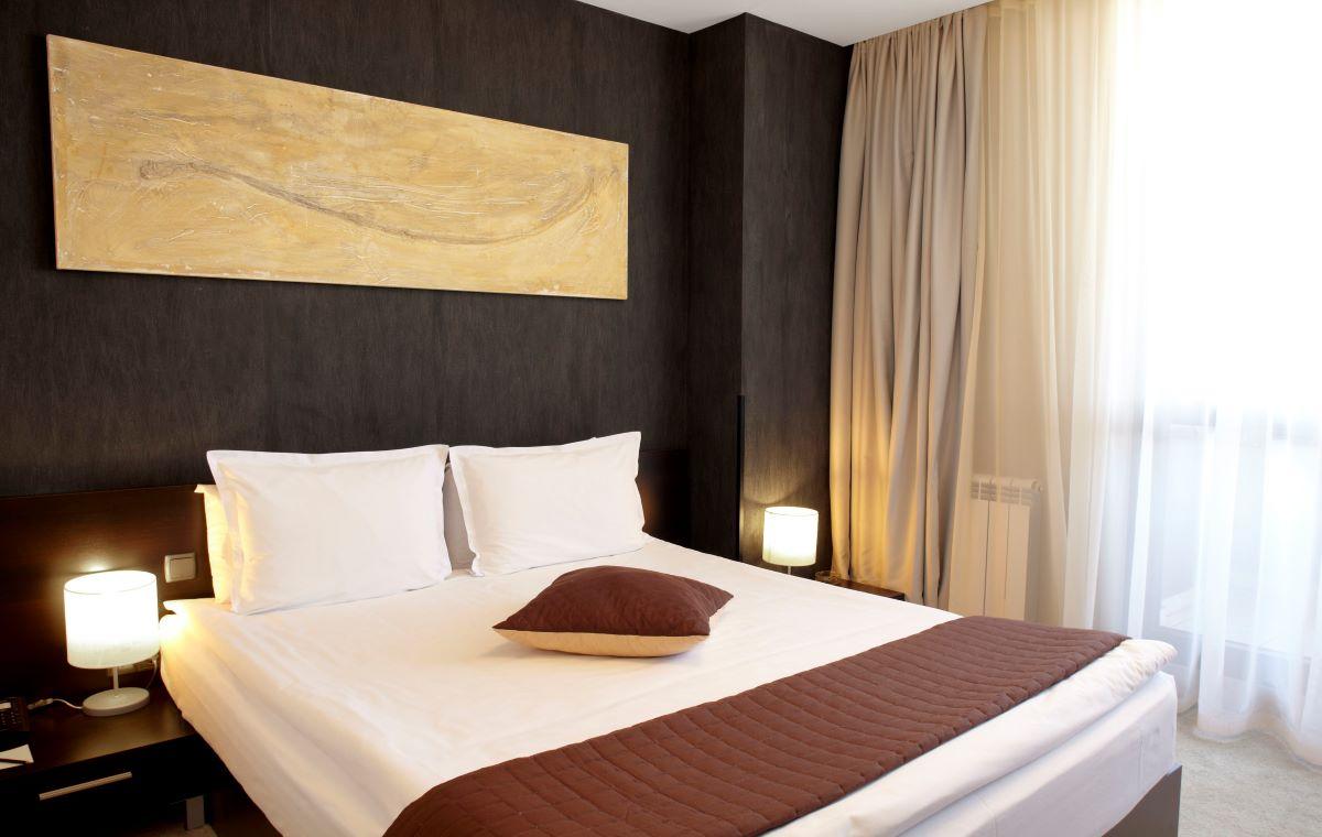 Zimovanje_Bugarska_Bansko_Apart_Hotel_Lucky_Bansko_SPA__Relax_Barcino_Tours-53.jpg