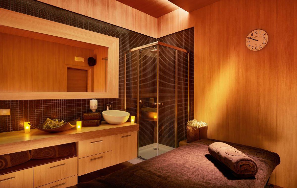 Zimovanje_Bugarska_Bansko_Apart_Hotel_Lucky_Bansko_SPA__Relax_Barcino_Tours-6.jpg