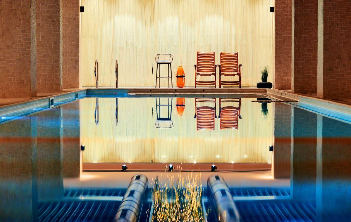Zimovanje_Bugarska_Bansko_Apart_Hotel_Lucky_Bansko_SPA__Relax_Barcino_Tours-7.jpg