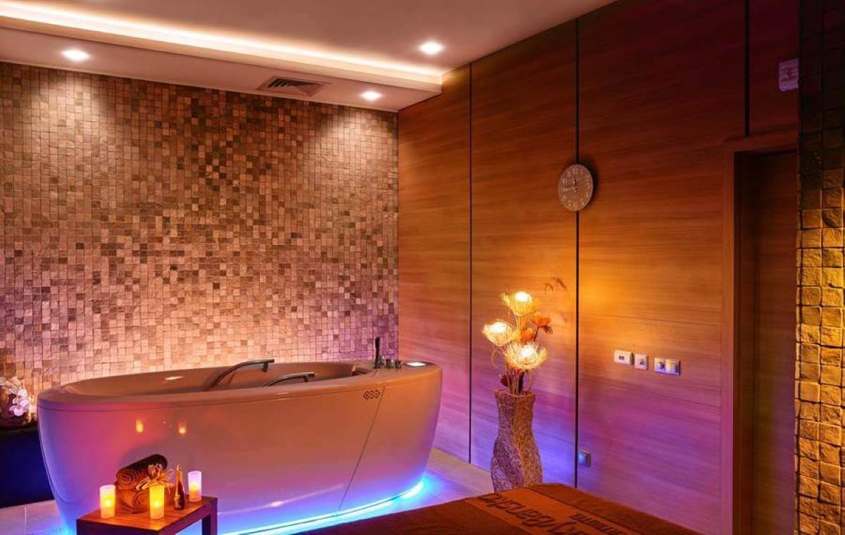 Zimovanje_Bugarska_Bansko_Apart_Hotel_Lucky_Bansko_SPA__Relax_Barcino_Tours-8.jpg