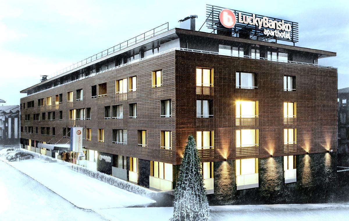 Zimovanje_Bugarska_Bansko_Apart_Hotel_Lucky_Bansko_SPA__Relax_Barcino_Tours-9.jpg