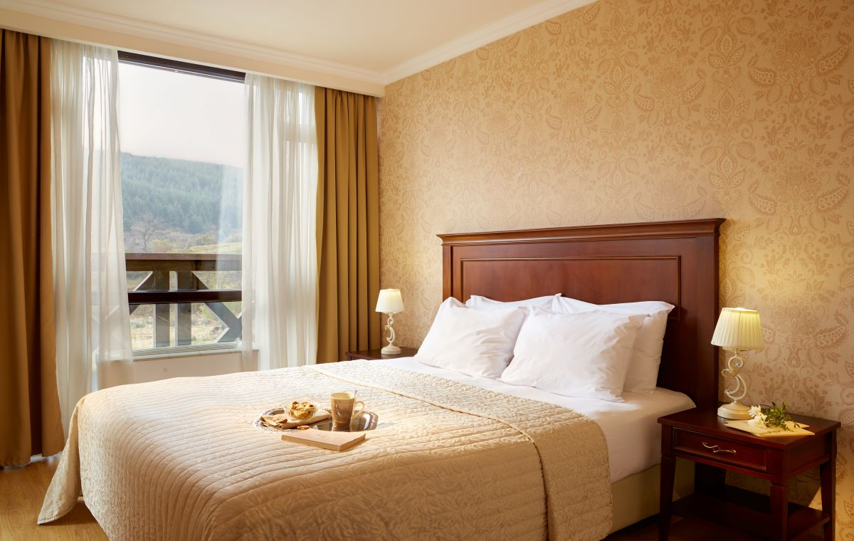 Zimovanje_Bugarska_Bansko_Hotel-Premier_Luxury_Mountain_Resort_Barcino_Tours-11.jpg