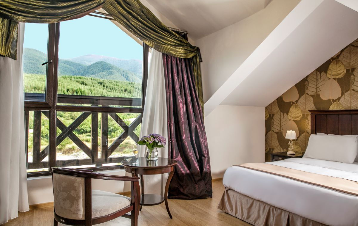 Zimovanje_Bugarska_Bansko_Hotel-Premier_Luxury_Mountain_Resort_Barcino_Tours-12.jpg