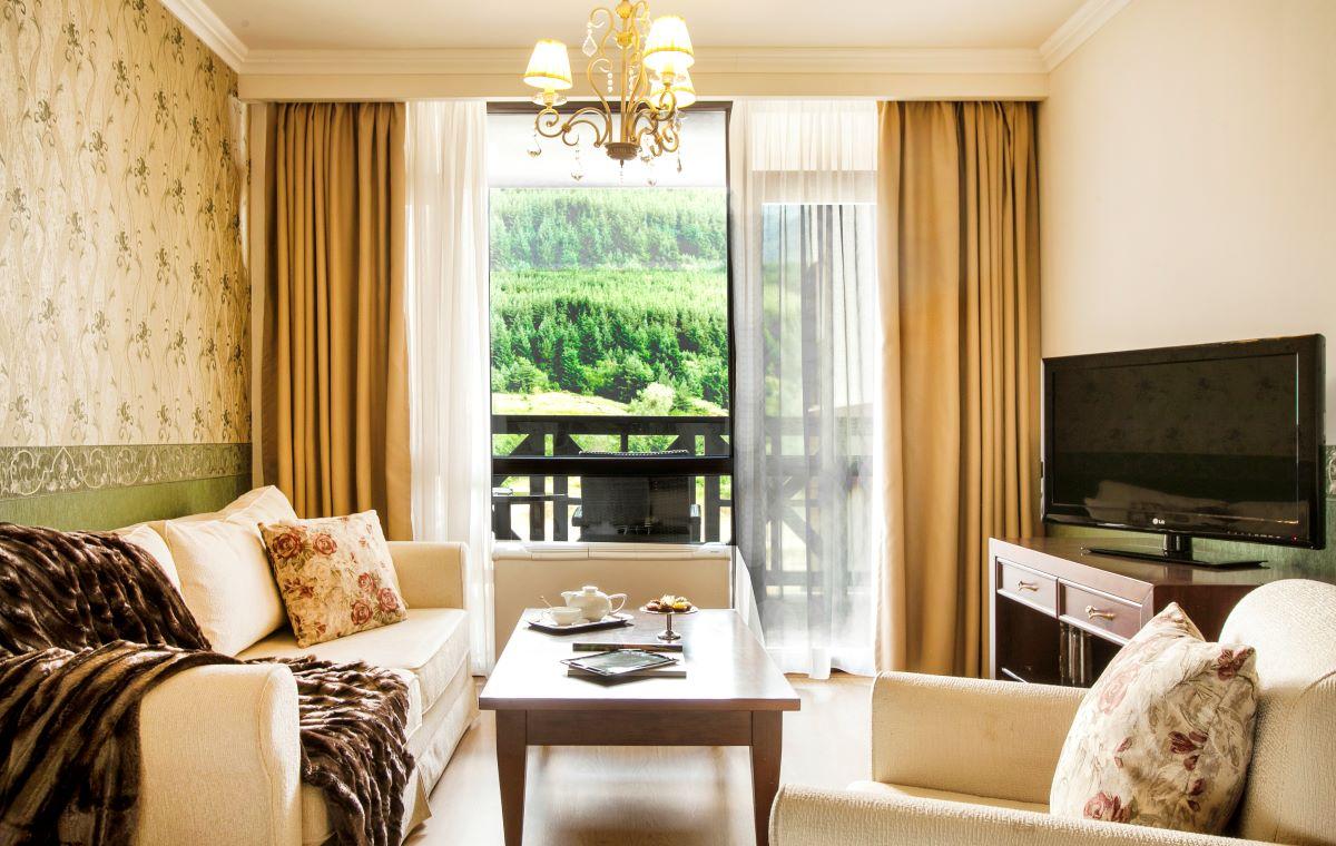 Zimovanje_Bugarska_Bansko_Hotel-Premier_Luxury_Mountain_Resort_Barcino_Tours-15.jpg
