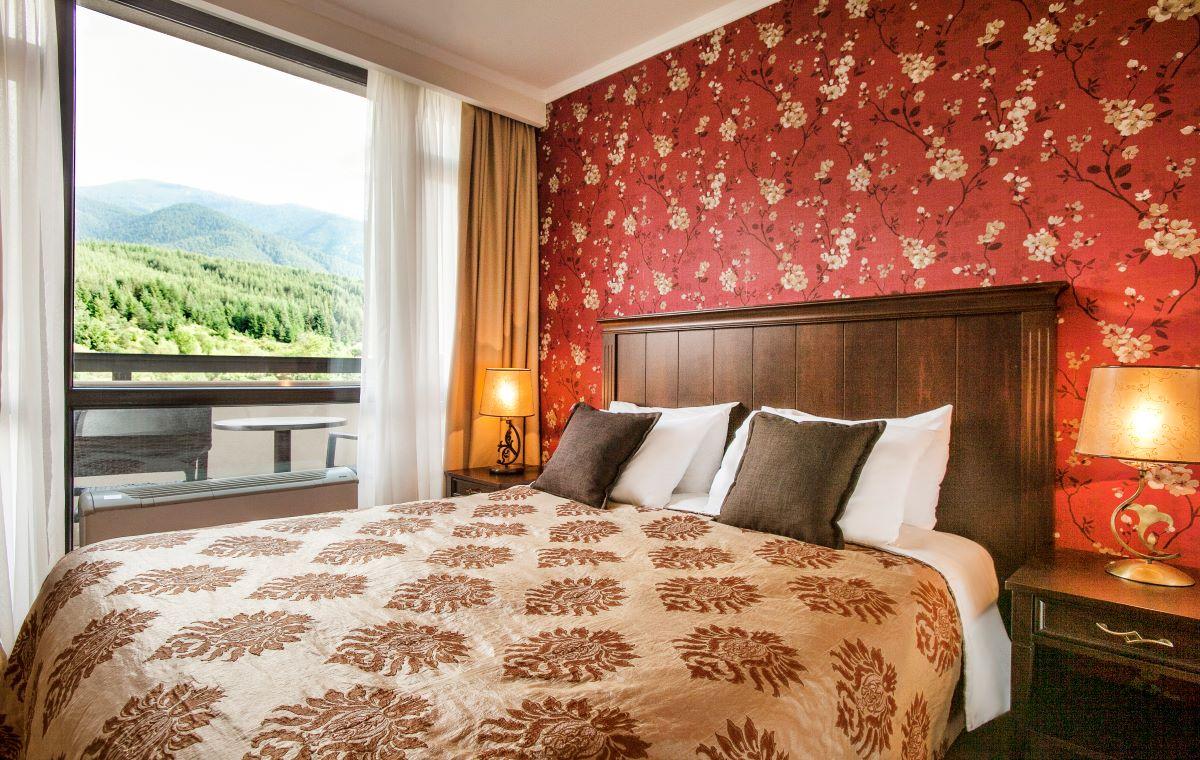Zimovanje_Bugarska_Bansko_Hotel-Premier_Luxury_Mountain_Resort_Barcino_Tours-17.jpg