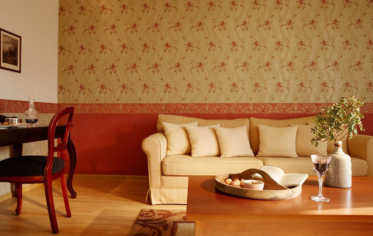Zimovanje_Bugarska_Bansko_Hotel-Premier_Luxury_Mountain_Resort_Barcino_Tours-18.jpg