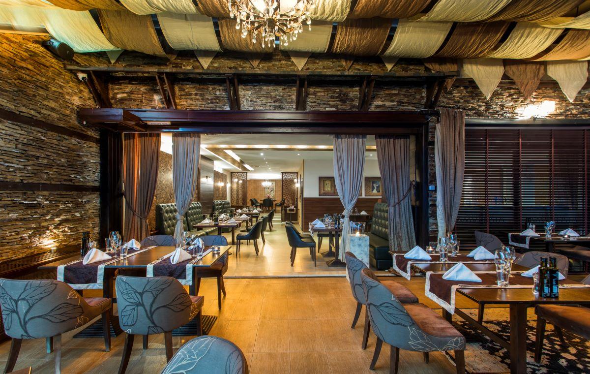 Zimovanje_Bugarska_Bansko_Hotel-Premier_Luxury_Mountain_Resort_Barcino_Tours-19.jpg