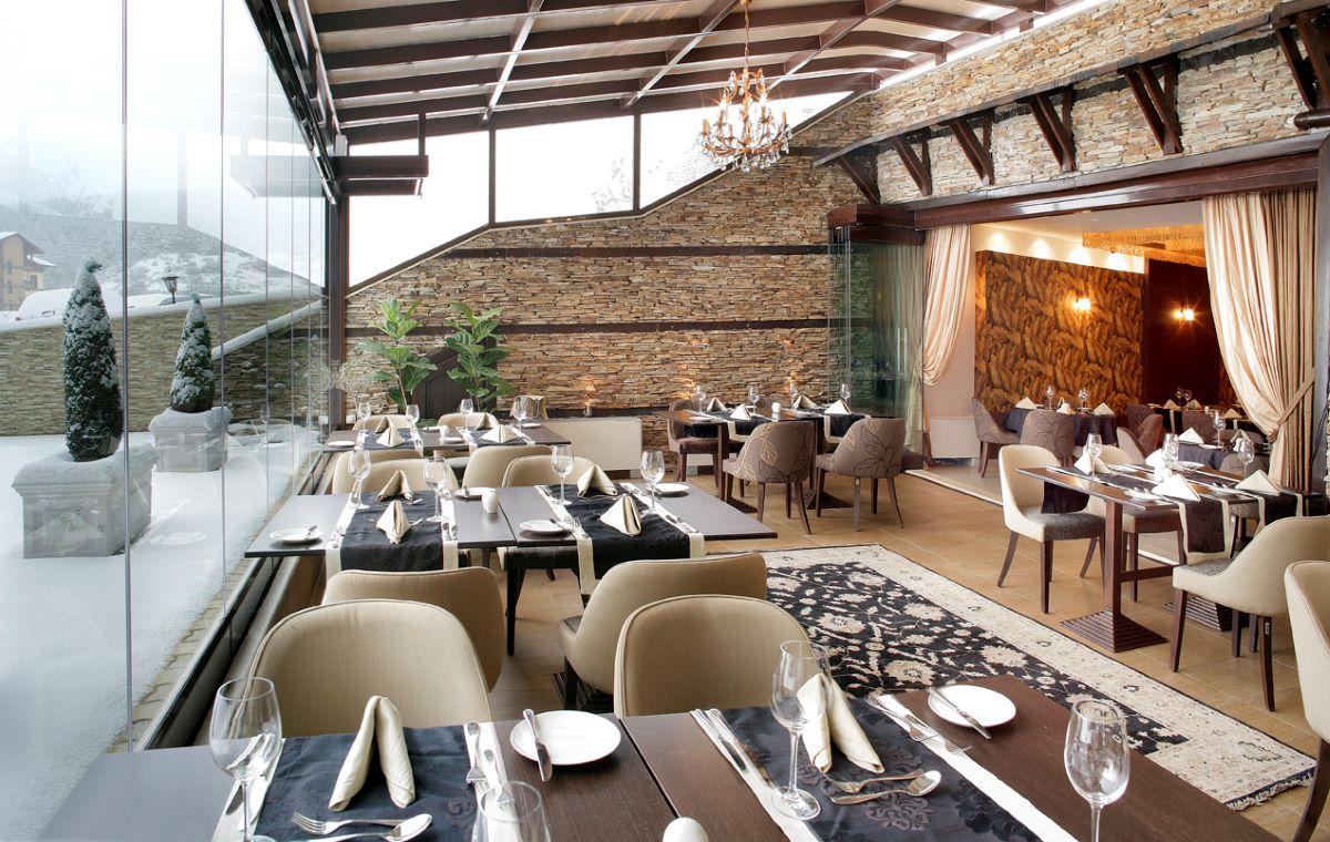 Zimovanje_Bugarska_Bansko_Hotel-Premier_Luxury_Mountain_Resort_Barcino_Tours-20.jpg