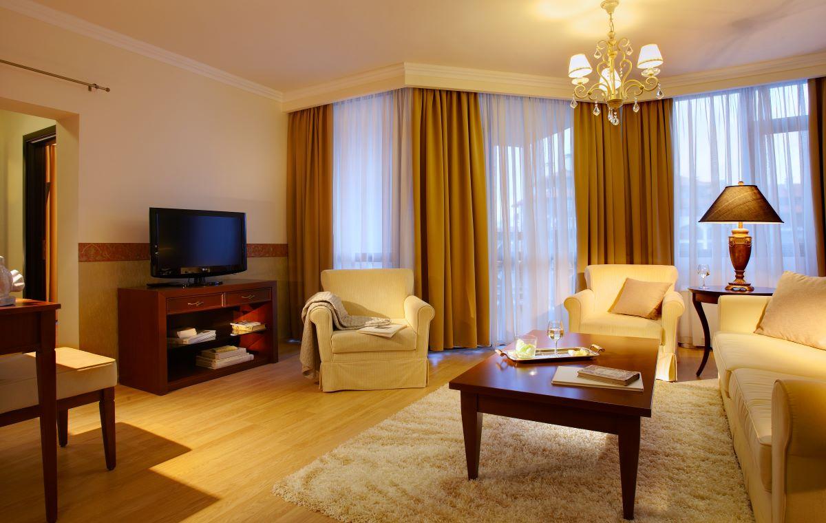 Zimovanje_Bugarska_Bansko_Hotel-Premier_Luxury_Mountain_Resort_Barcino_Tours-25.jpg
