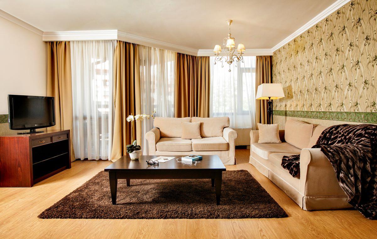 Zimovanje_Bugarska_Bansko_Hotel-Premier_Luxury_Mountain_Resort_Barcino_Tours-26.jpg