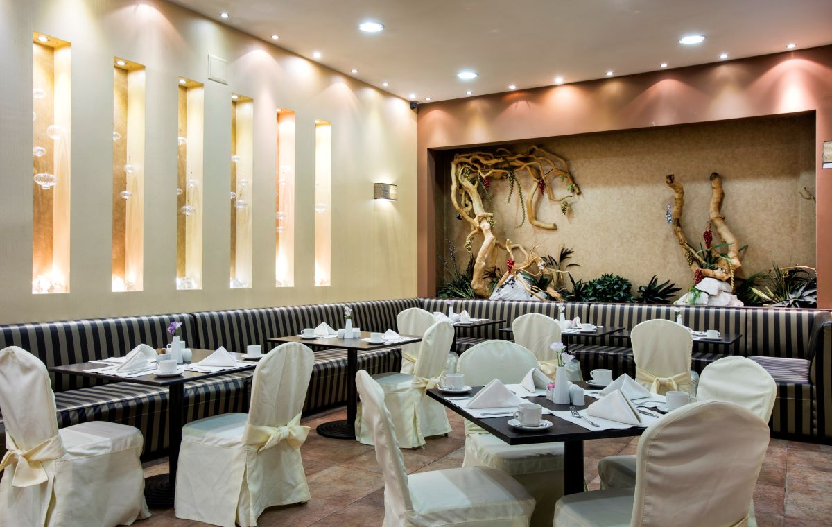 Zimovanje_Bugarska_Bansko_Hotel-Premier_Luxury_Mountain_Resort_Barcino_Tours-27.jpg