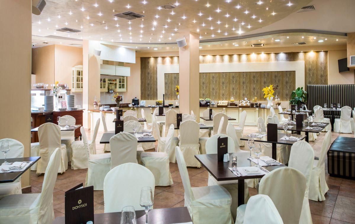Zimovanje_Bugarska_Bansko_Hotel-Premier_Luxury_Mountain_Resort_Barcino_Tours-28.jpg