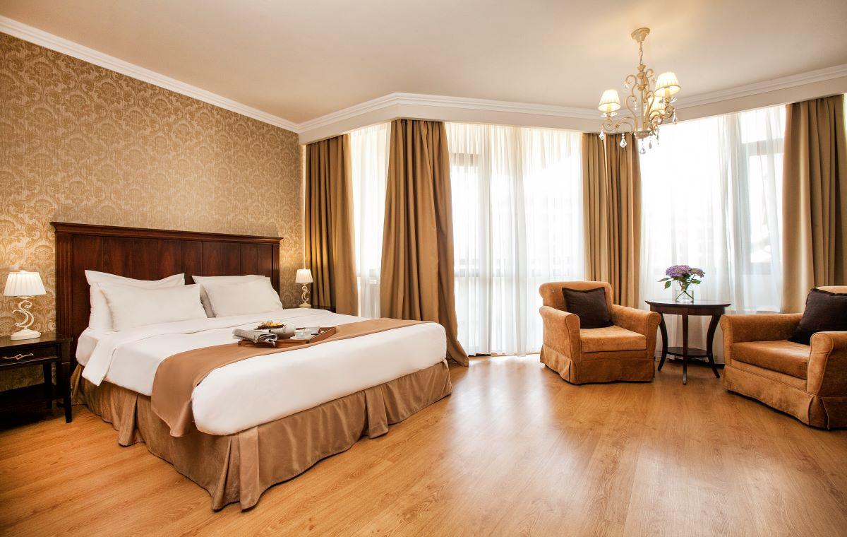 Zimovanje_Bugarska_Bansko_Hotel-Premier_Luxury_Mountain_Resort_Barcino_Tours-29.jpg