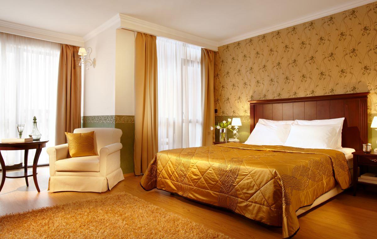 Zimovanje_Bugarska_Bansko_Hotel-Premier_Luxury_Mountain_Resort_Barcino_Tours-30.jpg