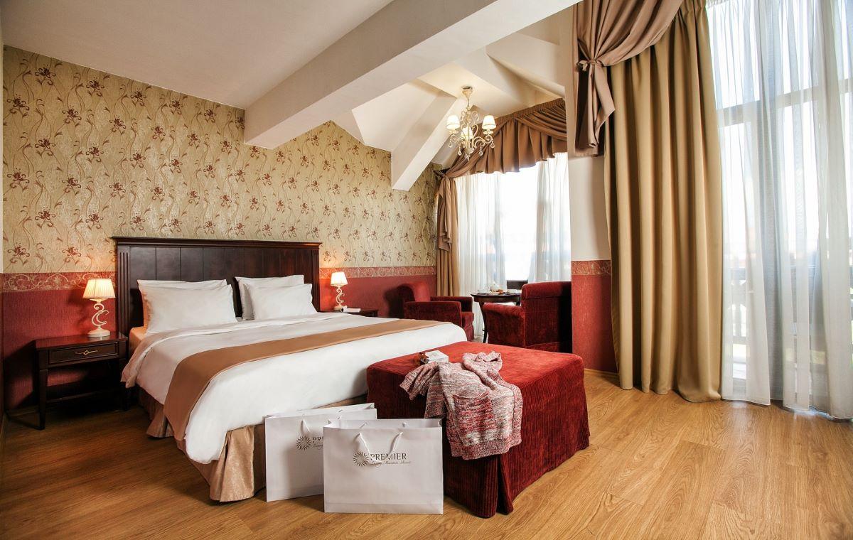 Zimovanje_Bugarska_Bansko_Hotel-Premier_Luxury_Mountain_Resort_Barcino_Tours-31.jpg