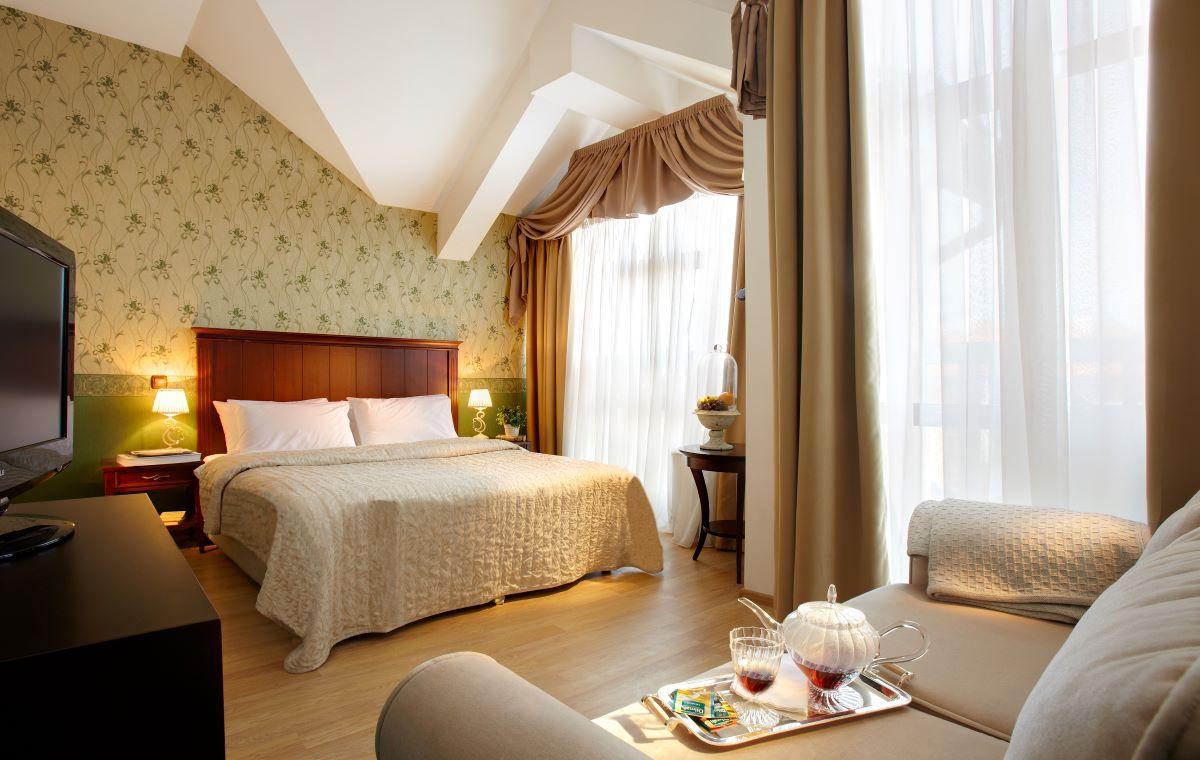 Zimovanje_Bugarska_Bansko_Hotel-Premier_Luxury_Mountain_Resort_Barcino_Tours-32.jpg