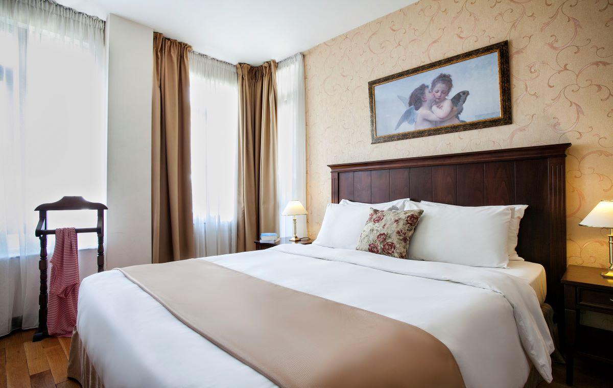 Zimovanje_Bugarska_Bansko_Hotel-Premier_Luxury_Mountain_Resort_Barcino_Tours-33.jpg