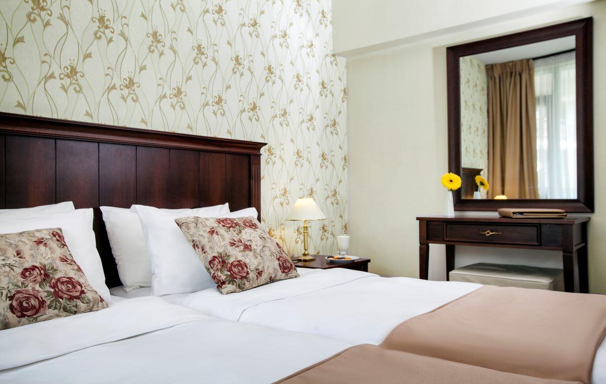 Zimovanje_Bugarska_Bansko_Hotel-Premier_Luxury_Mountain_Resort_Barcino_Tours-34.jpg