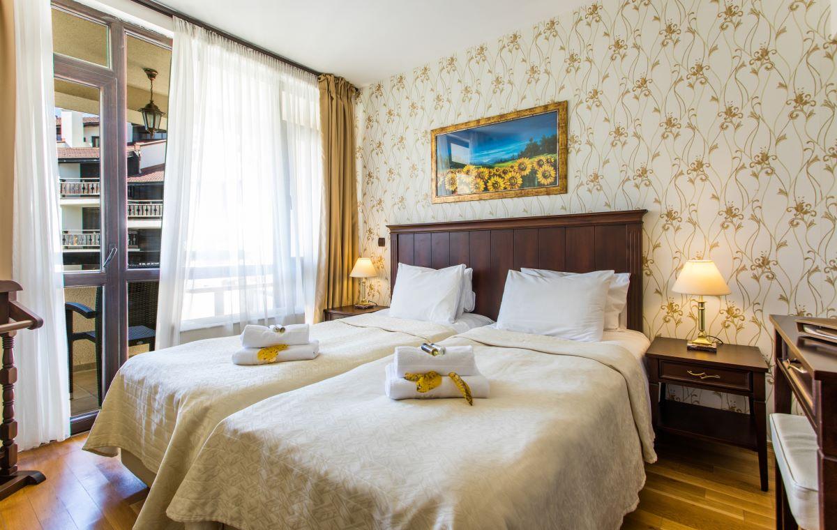 Zimovanje_Bugarska_Bansko_Hotel-Premier_Luxury_Mountain_Resort_Barcino_Tours-35.jpg