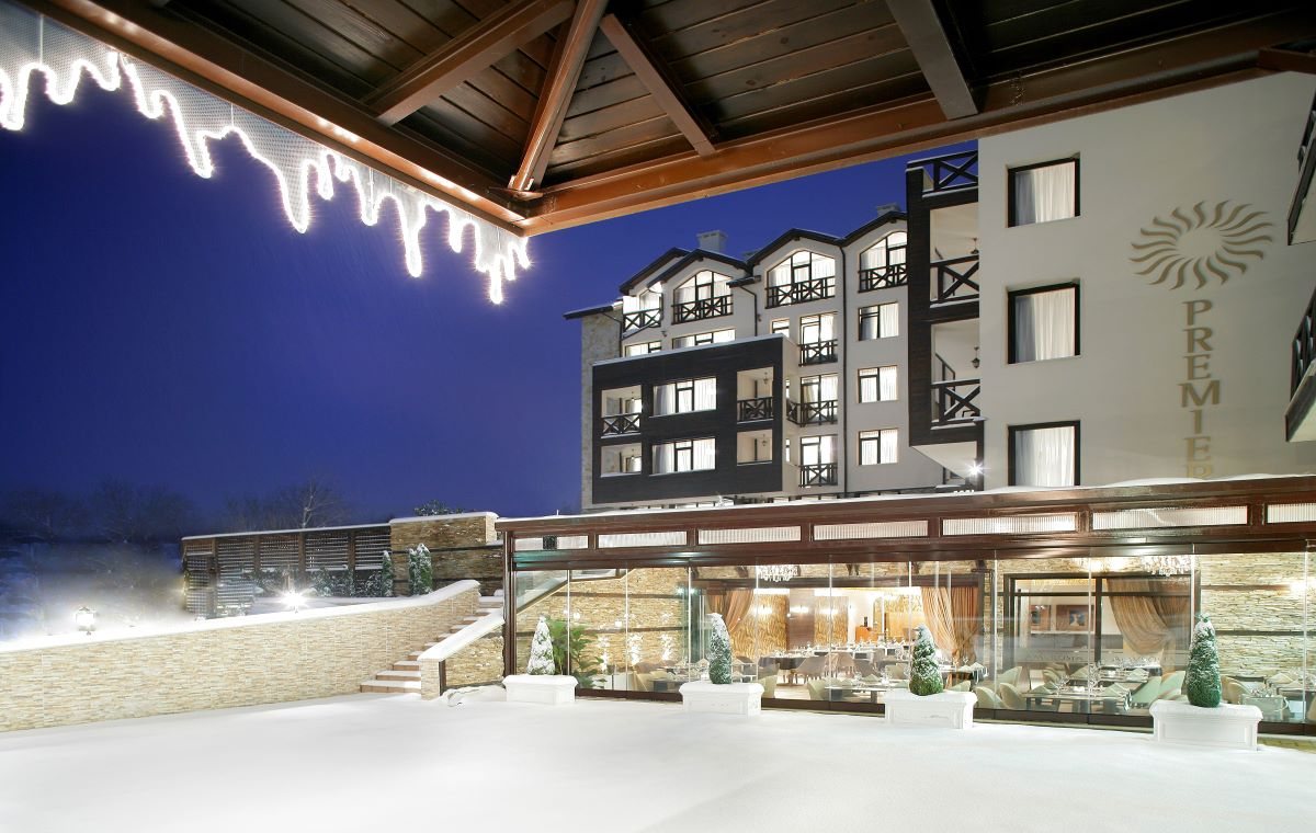 Zimovanje_Bugarska_Bansko_Hotel-Premier_Luxury_Mountain_Resort_Barcino_Tours-36.jpg